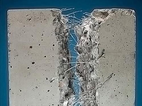 Реферат фибробетон жк теплый бетон