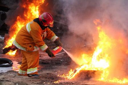 Пожарная безопасность конвейеров гост элеваторы водоструйные