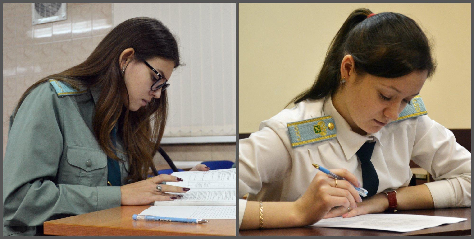 Кафедра таможенного дела и мировой экономики ТДиМЭ   практические задания содержание которых соответствует образовательному стандарту специальности Таможенное дело по дисциплинам Таможенные процедуры