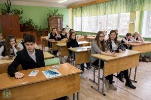 Фестиваль науки в гимназии №25 (7).jpg