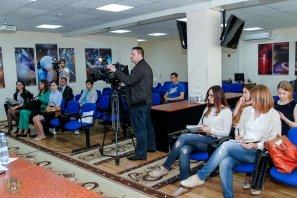 Пресс-конференция (3).jpg