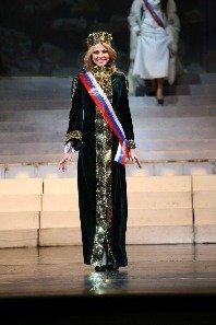 Мисс Студенчество России-2015 (3).jpg