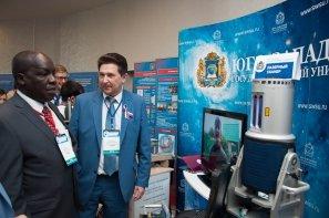 Среднерусский экономический форум-2015 (6).jpg