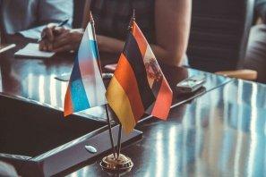 Немецкая делегация (4).jpg