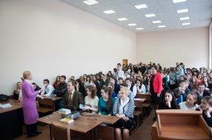 Экономический фестиваль школьников (2).jpg