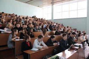Международная научно-практическая конференция  (1).JPG