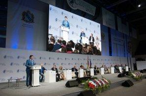 Среднерусский экономический форум-2015 (20).jpg