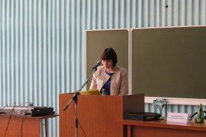 Международная научно-практическая конференция  (3).JPG