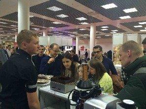 Фестиваль науки в Москве (3).JPG