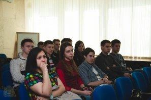 Внутривузовский отборочный этап весенней сессии конкурса программы «УМНИК»-2015  (7).jpg