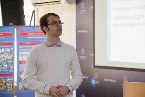 Внутривузовский отборочный этап весенней сессии конкурса программы «УМНИК»-2015  (4).jpg