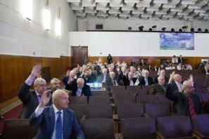 Общее собрание членов РААСН-2015 (8).jpg
