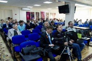 Конференция (2).jpg