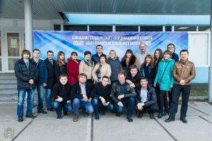В ЮЗГУ встретились председатели профсоюзных организаций ЦФО (4).jpg