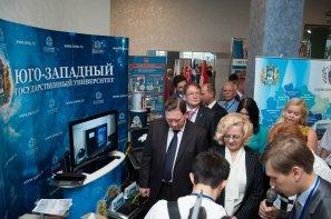 Среднерусский экономический форум-2015 (3).jpg