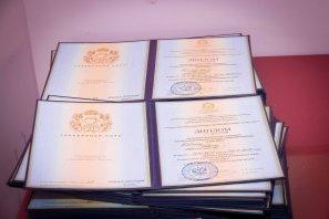 Вручение дипломов (1).jpg