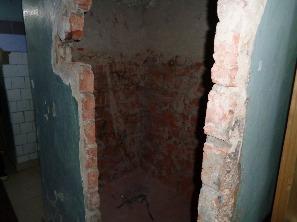 ремонт душевых в общежитии_до_1