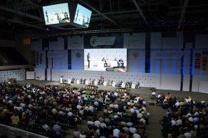 Среднерусский экономический форум-2015 (11).jpg