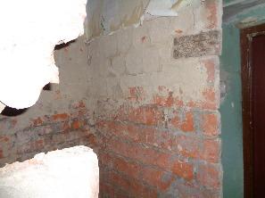 ремонт душевых в общежитии_до_2