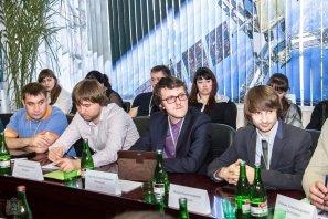 В ЮЗГУ встретились председатели профсоюзных организаций ЦФО (2).jpg