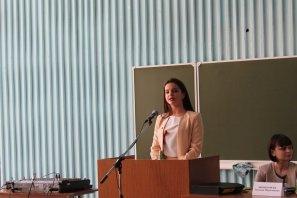 Международная научно-практическая конференция  (4).JPG