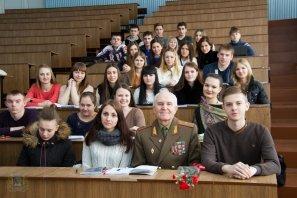 Студентам о Великой Отечественной войне (6).jpg