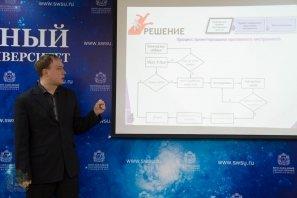 Внутривузовский отборочный этап весенней сессии конкурса программы «УМНИК»-2015  (3).jpg