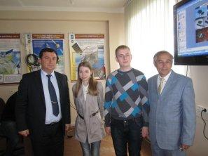 Визит в Белорусский государственный университет _05.JPG