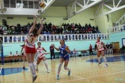 Волейбольная команда Политех - Курская область _11.JPG