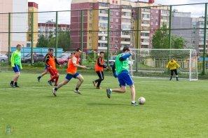 Турнир по футболу (10).jpg