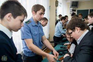 Фестиваль науки в гимназии №25 (1).jpg