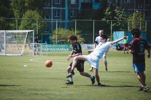 Турнир по футболу (5).jpg
