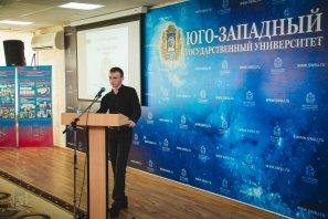 Внутривузовский отборочный этап весенней сессии конкурса программы «УМНИК»-2015  (5).jpg