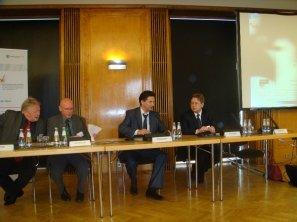 На Российско-Германском форуме _5.JPG