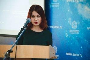 Внутривузовский отборочный этап весенней сессии конкурса программы «УМНИК»-2015  (8).jpg