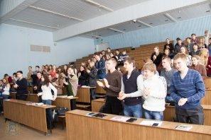 Студентам о Великой Отечественной войне (4).jpg
