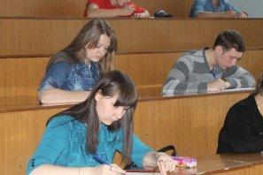 Победа в региональном этапе Всероссийской студенческой олимпиады по физике _3.JPG