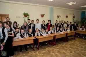 Фестиваль науки в гимназии №25 (4).jpg