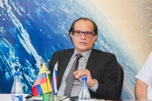 Визит ректора Международного университета Эквадора (3).jpg