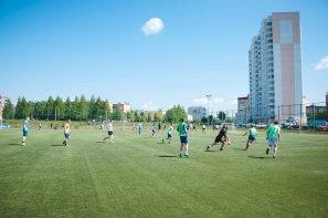Турнир по футболу (2).jpg