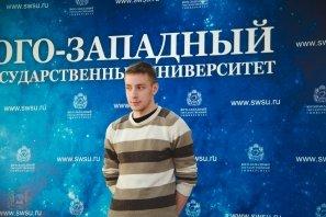 Внутривузовский отборочный этап весенней сессии конкурса программы «УМНИК»-2015  (6).jpg