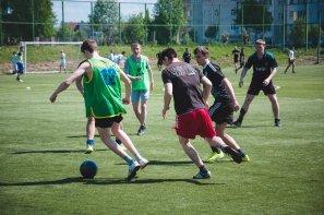 Турнир по футболу (3).jpg