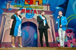 Фестиваль ЦЮЗЛ МС КВН (4).jpg