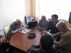 Визит в Белорусский государственный университет _11.JPG