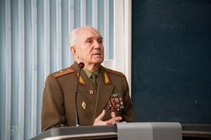 Студентам о Великой Отечественной войне (2).jpg