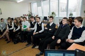 Фестиваль науки в гимназии №25 (12).jpg