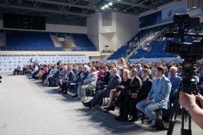 Среднерусский экономический форум-2015 (16).jpg