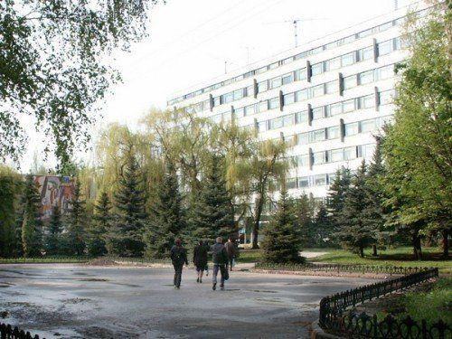 200 иностранных студентов поступили в крымские вузы