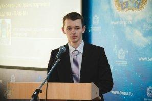 Внутривузовский отборочный этап весенней сессии конкурса программы «УМНИК»-2015  (9).jpg