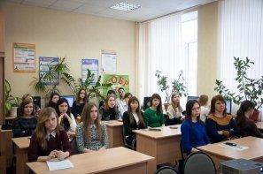 Экономический фестиваль школьников (5).jpg